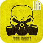 Z.O.N.A-لوگو-بازی