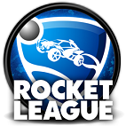 Rocket League Rocket Pass 4