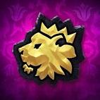 Armello - The Dragon Clan