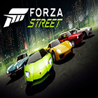 forza.street.logo.download.ir