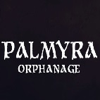 Palmyra Orphanage