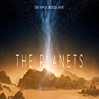 the.planets.2019.cover