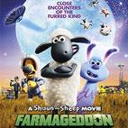 A-Shaun-the-Sheep-Movie-لوگو