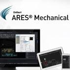 ARES.logo عکس لوگو