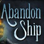 لوگوی بازی Abandon Ship
