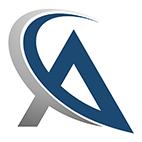 AcadTopoPlan-v16.12.3-Logo