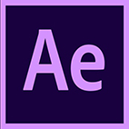 Adobe-After-Effects-2020-v17.0.0.557-Logo