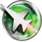 Afterburner.logo عکس لوگو