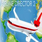 Airline-Director-2-لوگو-بازی
