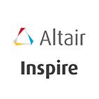 Altair-Inspire-Cast-2019.3-Logo