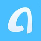 AnyTransforiOS-Logo