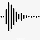 Ashampoo-Soundstage-Pro-v1.0-Logo