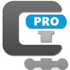 AshampooZIPPro-Logo