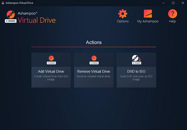 دانلود نرم افزار Ashampoo ZIP Pro v3.05.10 نسخه ویندوز