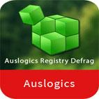 Auslogics.logo عکس لوگو