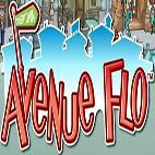 لوگوی بازی Avenue Flo
