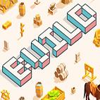 لوگوی بازی BUILD: Ultimate Sandbox Building Game