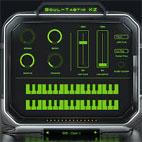 BeatSkills.logo عکس لوگو