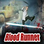 Blood-Runner-Logo