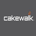 Cakewalk-SONAR-Platinum-v23.10-Logo