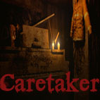 Caretaker-Logo