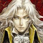 Castlevania.Grimoire.of.Souls
