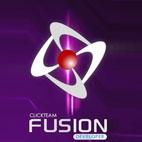 Clickteam.Fusion.logo عکس لوگو