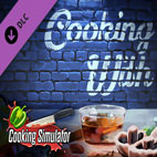 Cooking-Simulator-Logo