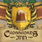 Crossroads-Inn-Logo