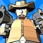 Deadland Cowboy