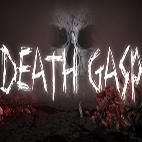 لوگو بازی Death Gasp
