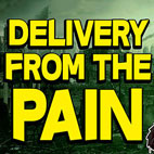 Delivery-from-the-Pain-Logo