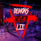 Demons-Never-Lie-Logo