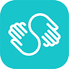 Design-Dribbble-like-Circular-and-Bar-Graphs-in-Photoshop-Dashboard-UI-logo