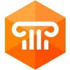 Devart.logo عکس لوگو