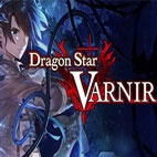 Dragon-Star-Varnir-لوگو-بازی