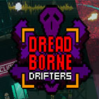 Dreadborne-Drifters-Logo