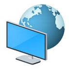 EasyNetMonitor.logo عکس لوگو