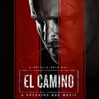 دانلود فیلم سینمایی El Camino: A Breaking Bad Movie 2019