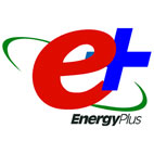 EnergyPlus.logo عکس لوگو