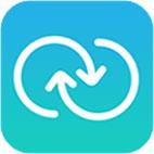 FoneLab.logo عکس لوگو