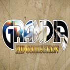 GRANDIA-HD-Remaster-Logo