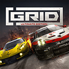 دانلود بازی گرید GRID 2019 Ultimate Edition - CODEX - FitGirl