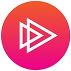 Game.Design.Fundamentals.logo.www.download.ir