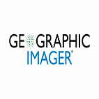 Geographic-Imager-for-Adobe-Photoshop-6.0-macOS-Logo