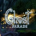 Ghost-Parade-Logo