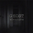 Ghost.Adventures.logo.www.download.ir