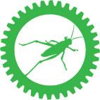 Grasshopper.logo عکس لوگو