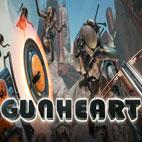 Gunheart-Logo