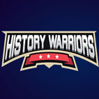 History-Warriors-Logo